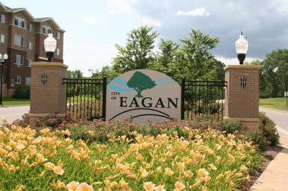 eagan home inspection, eagan home inspector